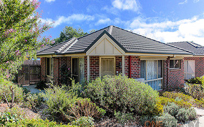 2 Bedroom Villa, Upper Ferntree Gully ($406,000)