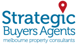 Strategic Buyers Agents